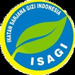isagi, ikatan sarjana gizi indonesia