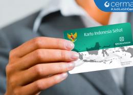 indonesia sehat, isagi, hari kesehatan indonesia